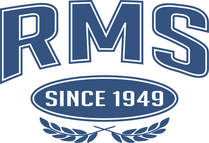 rms crest blue.png